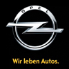 Certificat de Conformité Européen C.O.C Opel