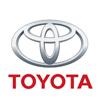 Certificat de Conformité Européen C.O.C Toyota