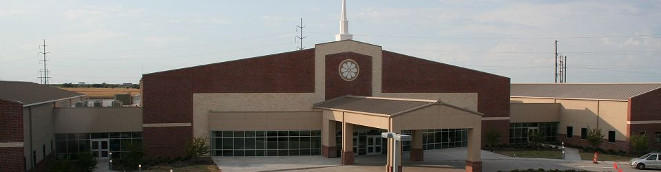 Brown Street Church of Christ
