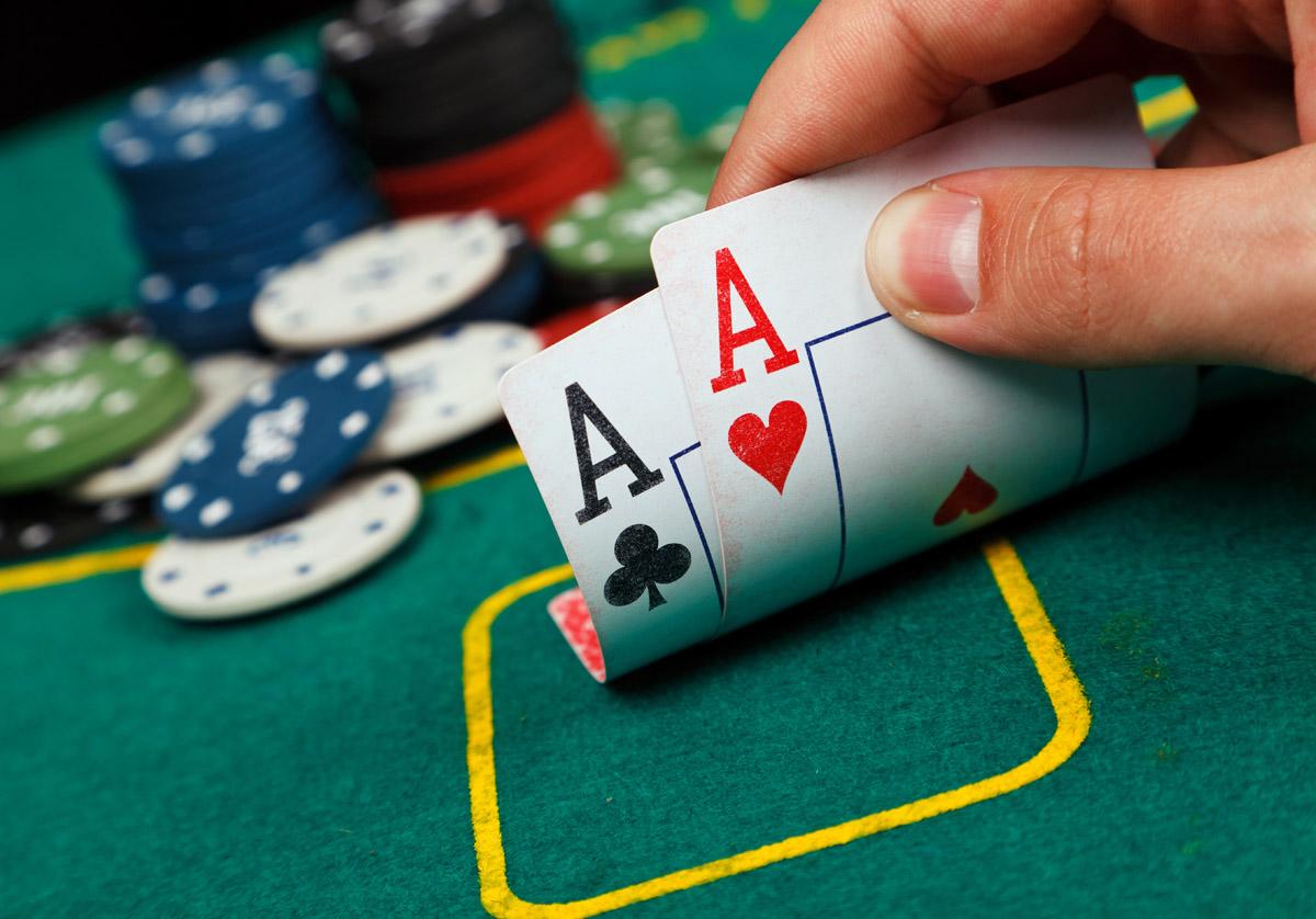 Church of christ gambling benefits of internet gambling
