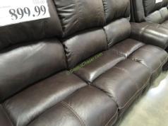 costco-905597-berkline-recliing-leather-sofa
