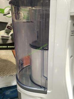 costco-952553-shark-rotator-lift-away-uv560-dust-cup