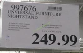 costco-997676-universal-furniture-broadmoore-nightstand-price