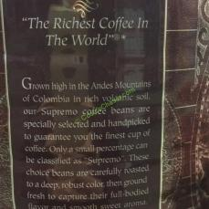 costco-17767-kirkland-signature-100-colombian-coffee-spec