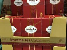 costco-242654-isabelle-jamine-tea-cake-all