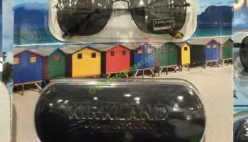 f8f2d3d089e ... Kirkland Signature Polarized Sunglasses Assorted Styles 10 or 11