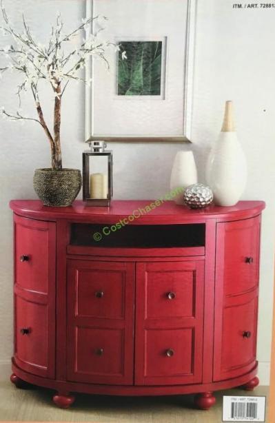 costco-728812-foremost-demilune-cabinet-box-picture