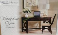 costco-788494-universal-furniture-54in-writing-desk-box-picture
