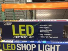 costco-917972-led-shop-light-pull-chain-on-off-spec