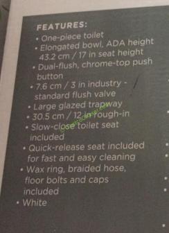 costco-918020-waterridge-one-piece-elongated-dual-flush-toilet-spec1
