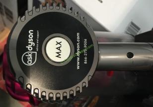 costco-949310-dyson-v6-motorhead-plus-cordless-stick-vacuum-top