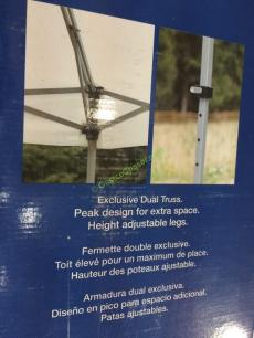 costco-966761-proshade-10-10-folding-canopy-spec3