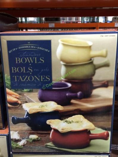 costco-970993-6pc-ceramic-soup-bowl-box