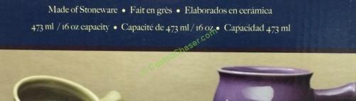 costco-970993-6pc-ceramic-soup-bowl-size