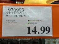 costco-970993-6pc-ceramic-soup-bowl-tag
