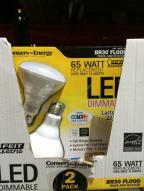 costco-144785-led-light-bulb-br30-flood-2pack-all.jpg
