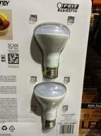 costco-823880-led-light-bulb-r20-flood-2pack-part.jpg
