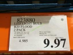 costco-823880-led-light-bulb-r20-flood-2pack-tag.jpg