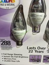 costco-911482-led-light-bulbs-chandelier-3pack-spec1.jpg