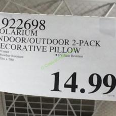 costco-922698-solarium-indoor-outdoor-decorative-pillow-tag