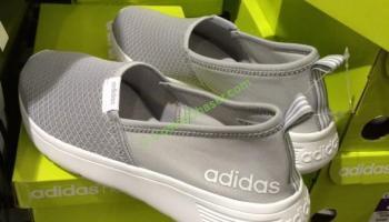 e0d8900415b5 Adidas Ladies  Adilette Sandal – CostcoChaser