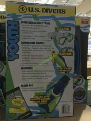 costco-1008788-us-divers-youth-snorkel-set-back