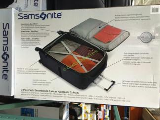 costco-1014752-samsonite-2piece-softside-spinner-set-inside