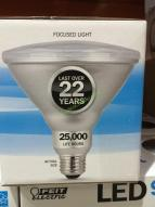 costco-1041429-led-light-bulb-par-38-spot-weatherproof-part