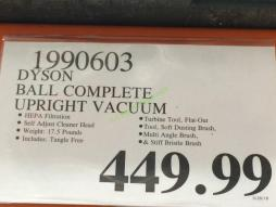 costco-1990603-dyson-ball-complete-uprught-vacuum-tag