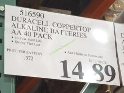 costco-516590-duracell-coppertop-alkaline-batteries-aa-40pack-tag