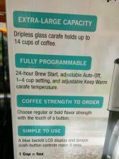 costco-565000-cuisinart-brew-central-14cup-coffee-maker-spec1