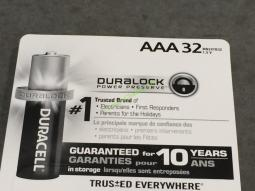 costco-720376-duracell-coppertop-alkaline-batteries-aaa-32pack-inf