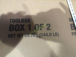 costco-803353-kirkland-signature-42-mobile-tool-chest-pack