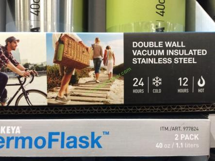 costco-977824-2pk-thermoflask-water-bottles-face