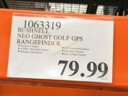 costco-1063319-bushnell-neo-ghost-golf-gps-rangefinder-tag