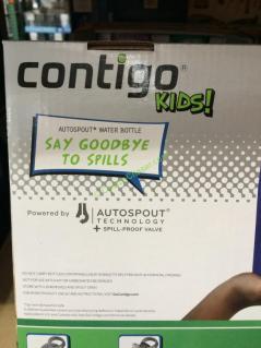 Costco-1026355-Contigo-GIZMO -2PKKids-Water-Bottle-Set-mark