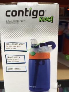 Costco-1026355-Contigo-GIZMO -2PKKids-Water-Bottle-Set-spec