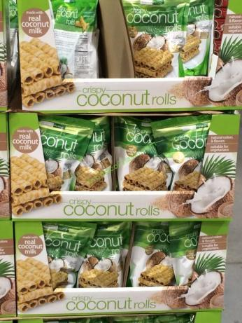 Costco-960032- Tropical-Fields-Crispy-Coconut-Rolls-all