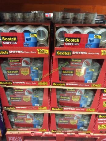 costco-415022-3m-scotch-heavy-duty-packaging-tap-all