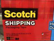 costco-415022-3m-scotch-heavy-duty-packaging-tap-spec