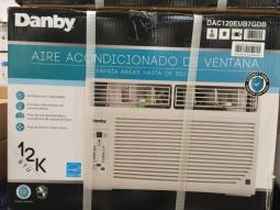 Costco-1032437-Danby-DAC120EUB7GDB-12K-BTU-Window-AC-back