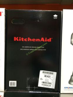 Costco-1972498-Kitchenaid-6QT-Bowl-Lift-Mixer-with-Stainless-Steel-Bow-mark