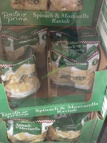 Costco-229644-Pasta-Prima-Spinach-Mozz-Ravioli-all