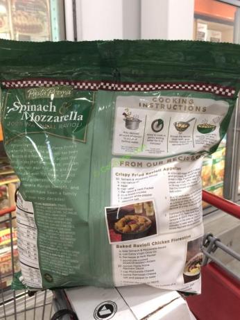 Costco-229644-Pasta-Prima-Spinach-Mozz-Ravioli-bag