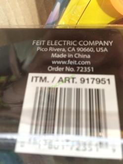Costco-917951-Feit-LED-Flashlight-Kit-1000-Lumen-bar