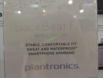 Costco-1040444-Plantronics-BackBeat-Fit-Bluetooth-Sport-Headphones-part