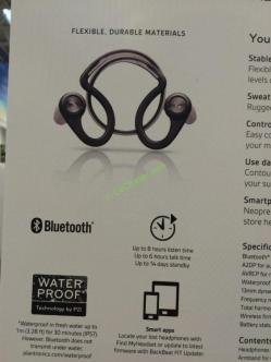 Costco-1040444-Plantronics-BackBeat-Fit-Bluetooth-Sport-Headphones-part2