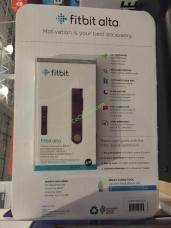 Costco-1060231-Fitbit-ALTA-Activity-Tracker-back
