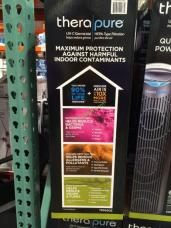 Costco-2653790-Therapure-Tower-Air-Purifier-show1