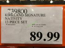 Costco-739800-Kirkland-Signature-Nativity-3Piece-Set-tag